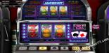 tragamonedas casino Mega Jackpot Betsoft