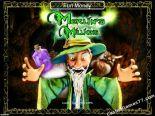 tragamonedas casino Merlin's Millions SuperBet SkillOnNet