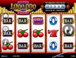 tragamonedas casino Million Cents HD iSoftBet