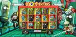 tragamonedas casino Monsterinos MrSlotty