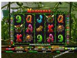 tragamonedas casino Munchers NextGen