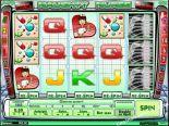 tragamonedas casino Naughty Nurse iSoftBet