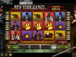 tragamonedas casino New York Gangs GamesOS