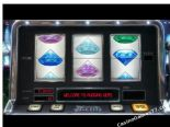 tragamonedas casino Nudging Gems Cayetano Gaming