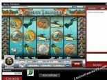 tragamonedas casino Ocean Treasure Rival