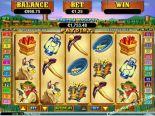 tragamonedas casino Paydirt RealTimeGaming
