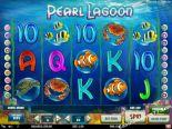 tragamonedas casino Pearl Lagoon Play'nGo