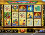 tragamonedas casino Pharaoh's Fortune IGT Interactive