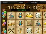 tragamonedas casino Pharaohs Revenge Pipeline49