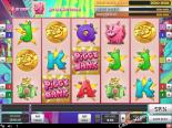 tragamonedas casino Piggy Bank Play'nGo