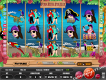 tragamonedas casino Pink Rose Pirates Wirex Games