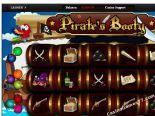 tragamonedas casino Pirate's Booty Pipeline49