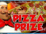 tragamonedas casino Pizza Prize SkillOnNet