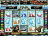 tragamonedas casino Polar Explorer RealTimeGaming