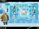 tragamonedas casino Polar Tale GamesOS