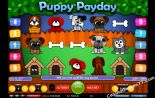 tragamonedas casino Puppy Payday 1X2gaming
