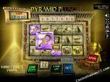 tragamonedas casino Pyramid Plunder Slotland