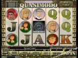 tragamonedas casino Quasimodo iSoftBet