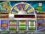 tragamonedas casino Rags to Riches CryptoLogic