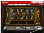 tragamonedas casino Randall's Riches Realistic Games Ltd