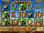 tragamonedas casino Rango iSoftBet