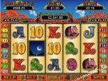 tragamonedas casino Red Sands RealTimeGaming
