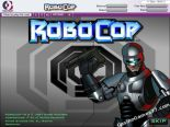 tragamonedas casino Robocop Fremantle Media