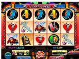tragamonedas casino Rock n Rolls MultiSlot
