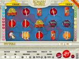 tragamonedas casino Roman Empire Wirex Games