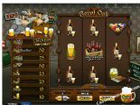 tragamonedas casino Royal Oak Viaden Gaming