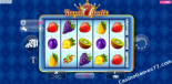 tragamonedas casino Royal7Fruits MrSlotty