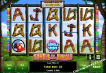 tragamonedas casino Rumble in the Jungle Gaminator