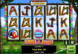 tragamonedas casino Rumble in the Jungle Greentube