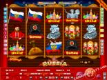 tragamonedas casino Russia Wirex Games
