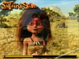 tragamonedas casino Safari Sam Betsoft