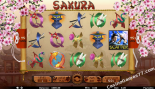 tragamonedas casino Sakura Join Games