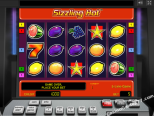 tragamonedas casino Sizzling Hot Greentube