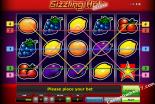 tragamonedas casino Sizzling hot deluxe Greentube