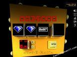 tragamonedas casino Slot-O-Matic Slotland
