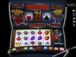 tragamonedas casino Slot21 Slotland