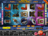 tragamonedas casino Space Covell One Wirex Games