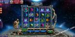 tragamonedas casino Space Robbers GamesOS
