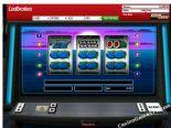 tragamonedas casino Sunrise Reels Realistic Games Ltd