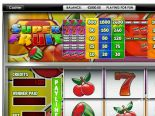 tragamonedas casino Super Fruit Omega Gaming