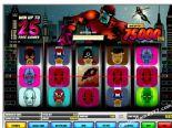 tragamonedas casino Super Heroes B3W Slots