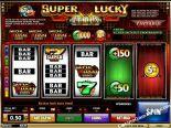 tragamonedas casino Super Lucky Reels iSoftBet