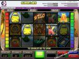 tragamonedas casino Supercars OpenBet