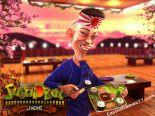 tragamonedas casino Sushi Bar Betsoft