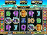 tragamonedas casino Texan Tycoon RealTimeGaming
