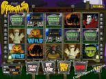 tragamonedas casino The Ghouls Betsoft